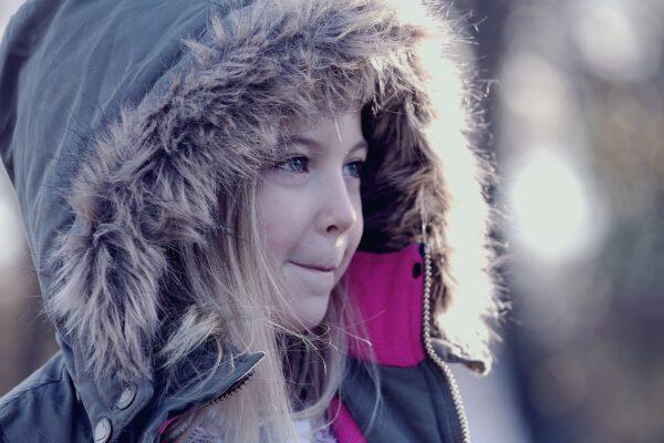 Is een Parka jas warm?